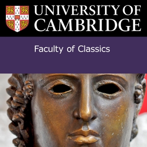 Faculty of Classics by Cambridge University