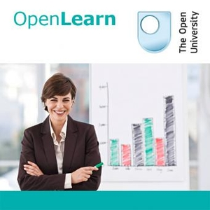 Choosing a human resources consultant - for iBooks by The Open University