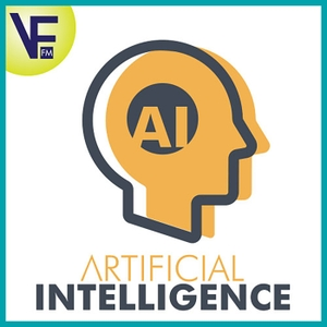 Artificial Intelligence by VoiceFirst.FM