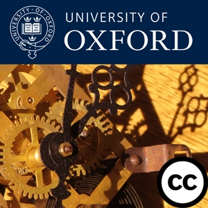 Physics and Philosophy: Arguments, Experiments and a Few Things in Between by Oxford University