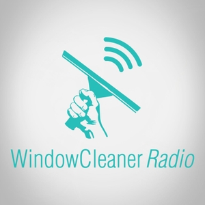 Window Cleaner Radio by Window Cleaner Radio