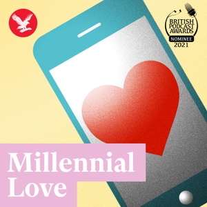 Millennial Love by The Independent