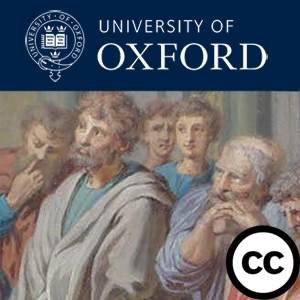 Philosophy of Religion by Oxford University