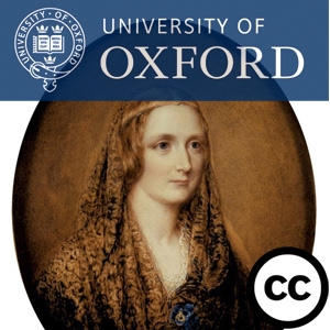 Shelley's Ghost: Reshaping the Image of a Literary Family by Oxford University
