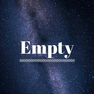 Empty by Alex Olsen