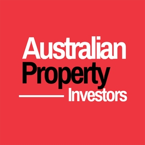 Australian Property Investor by Property Investory