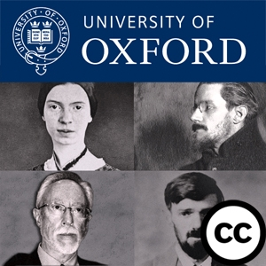 Interviews on Great Writers by Oxford University