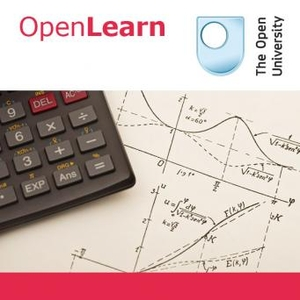 Differential equations - for iBooks by The Open University