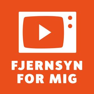 Fjernsyn For Mig