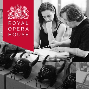 Opera Insights Audio by Royal Opera House