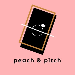 Peach and Pitch - An Atlanta United Podcast by Peach and Pitch