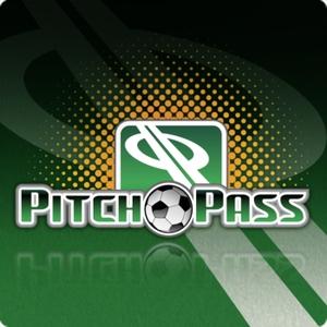 Pitch Pass by Wonk Eye Media