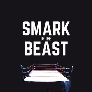 Smark Of The Beast by Matt Fisher