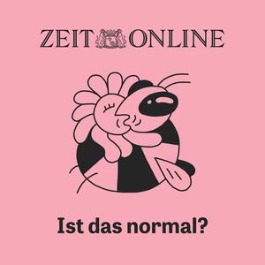 Ist das normal? by ZEIT ONLINE