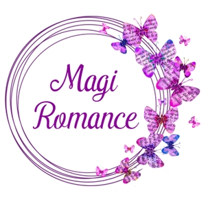 Magi Romance's Podcast by Magi Romance