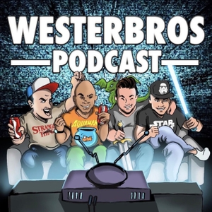 WesterBros by WesterBros