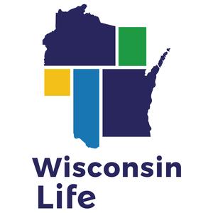 Wisconsin Life by Wisconsin Public Radio