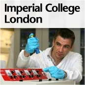 Pharmacology by Imperial College London