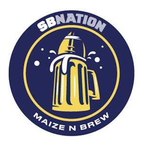 Maize n Brew: for Michigan Wolverines fans by SB Nation