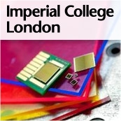 Physics by Imperial College London