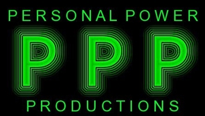 Personal Power Podcast by Larry Fuchs Jr.