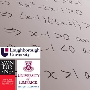MathsCasts by Swinburne University of Technology