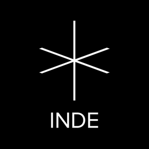 INDE's Augmented Reality Podcast by INDE | indestry.com