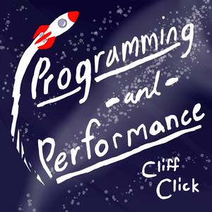 Programming and Performance with Cliff Click by Programming and Performance with Cliff Click