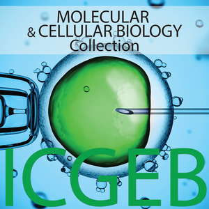 Molecular and Cellular Biology by ICGEB - Trieste, Italy
