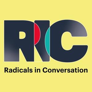 Pluto Press: Radicals in Conversation by Pluto Press