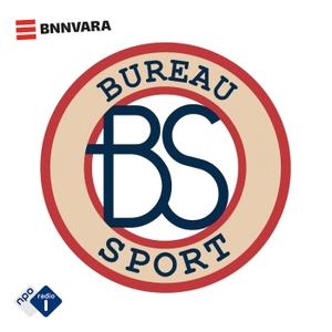 Bureau Sport Radio by NPO Radio 1 / BNNVARA