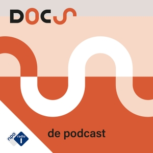 Radio Doc by NPO Radio 1 / NTR