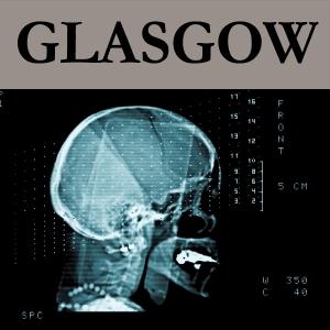 Neuroscience and Psychology by University of Glasgow