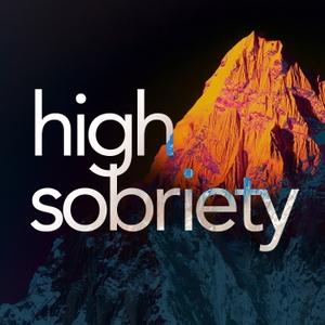 High Sobriety by Addiction Campus