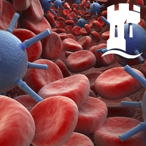 Immunology Lectures by Ian Todd
