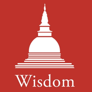 The Wisdom Podcast by Wisdom Publications