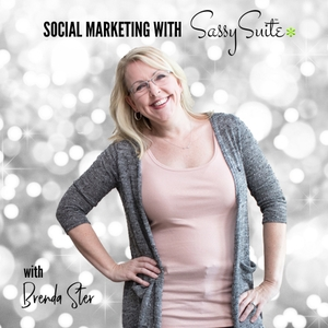 Social Marketing with Sassy Suite by Social Marketing with Sassy Suite