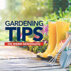 Gardening Tips on WBBM Newsradio by Radio.com