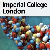 Biochemistry by Imperial College London