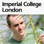 Biology by Imperial College London
