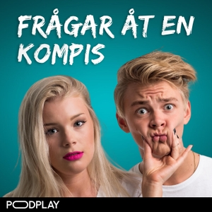 Frågar Åt En Kompis by RadioPlay