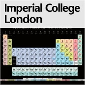 Chemistry by Imperial College London