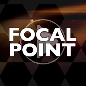 Focal Point by American Family Association