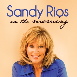 Sandy Rios in the Morning by American Family Radio