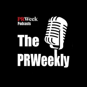 The PR Show by PRWeek