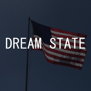 DREAM STATE: a political scifi audiodrama by a Tynan Media production