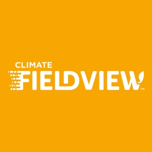 Digital Ag Expert Connections by Climate FieldView