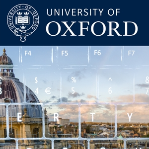 Scientific Computing for DPhil Students by Oxford University