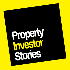 Australian Property Investor Stories | Investment Conversations by Property Investory