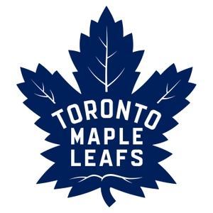 Toronto Maple Leafs Games by TSN 1050